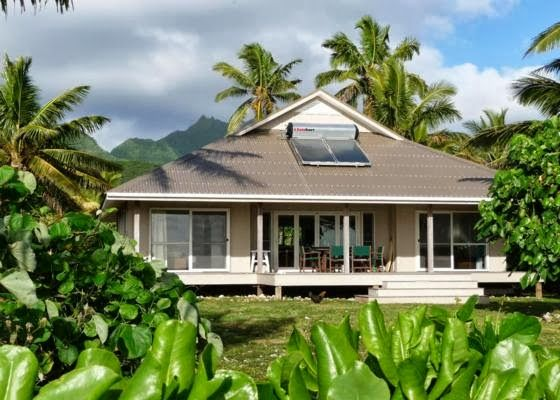 To make sure that you get one of the best holiday homes in Rarotonga, go through the customer reviews online. This will help you choose wisely. With world class accommodations to stay in and quality car rentals in Rarotonga, you are sure to have the vacation of your lifetime.   http://www.zimbio.com/Cook+Islands/articles/Fl3th7Q1Dyy/Options+Available+Rarotonga+Holiday+Accommodation