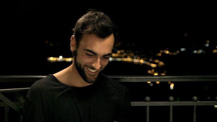 ganador eurovision rumania