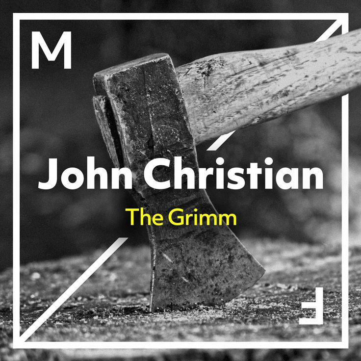 John Christian – The Grimm  Style: #BassHouse / #ElectroHouse Release Date: 2017-05-08 Label: Musical Freedom    Download Here  https://edmdl.com/john-christian-the-grimm/
