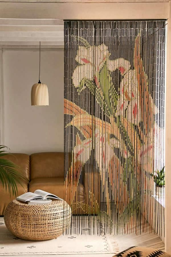 Special Offers Target Home Decor Saleprice 29 Bamboo Beaded