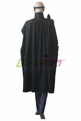 Hit Girl Costume