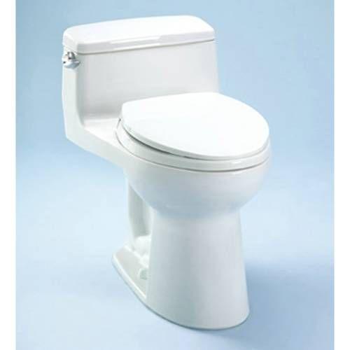 Pin By Stephanie Gleeson On Toiletd: Pin By Stephanie Schwarz On House Facelift Ideas