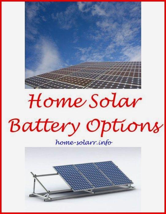 Solar Energy Working Model Greenenergy Solar Technology Solar Panels Solar Power House