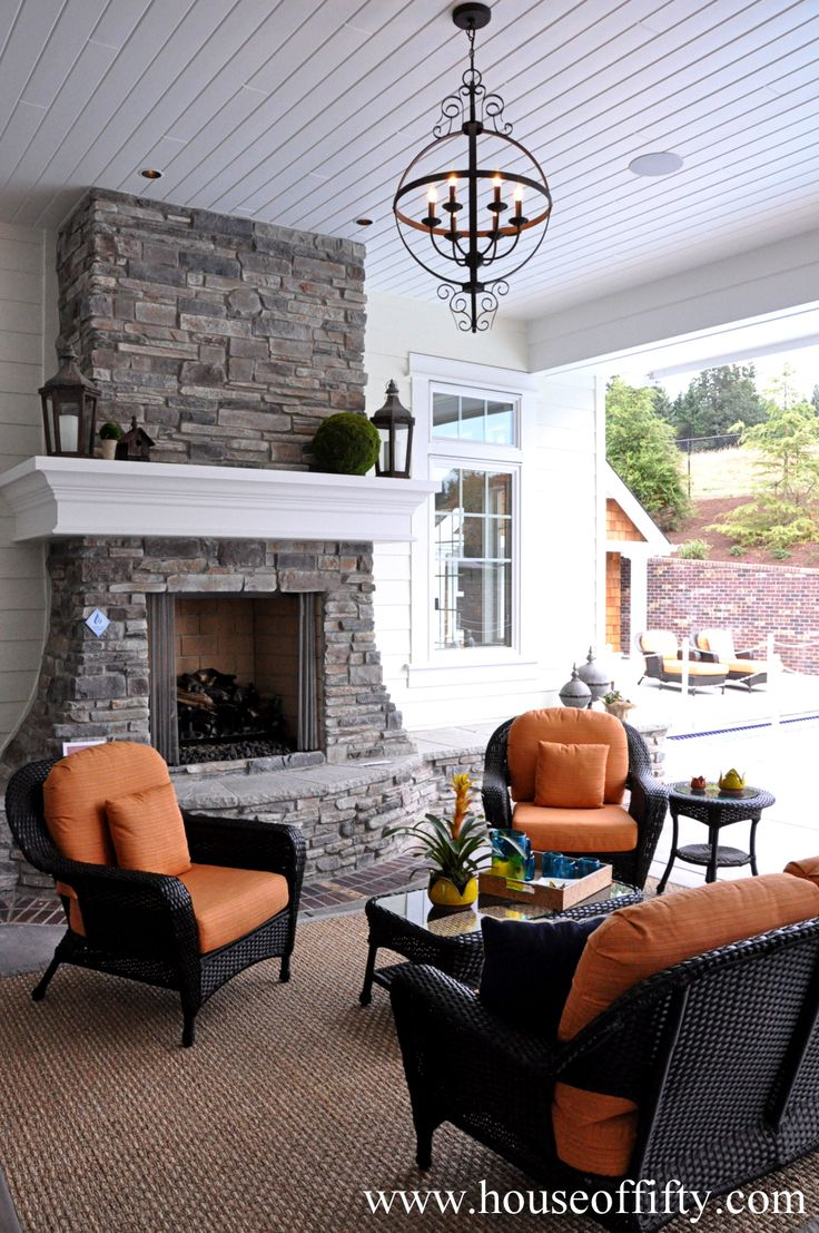 28 best fireplace trends images on pinterest fireplaces family
