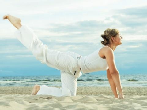 7 ejercicios básicos para reducir cintura y cadera class=