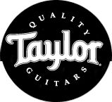 Taylor Quality Guitars   Take a free, guided tour of the Taylor factory to view the steps of guitar construction. Every Monday-Friday at 1 p.m. PST  #JaneSaunders  #SJE