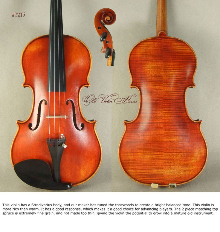24 best musical instruments images on pinterest musical