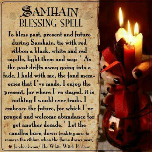 a prayer to desist from falling into the ways of witchcraft What the bible says about breaking curses from our lives with all evil witchcraft rituals i beheld satan as lightning fall from heaven.