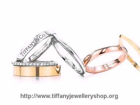 Tiffany Co - Cheap Tiffany, Tiffany Jewelry Outlet, Tiffany Jewelry on Sale - jewelry outlet - http://jewelry.artpimp.biz/pins/tiffany-co-cheap-tiffany-tiffany-jewelry-outlet-tiffany-jewelry-on-sale-jewelry-outlet/