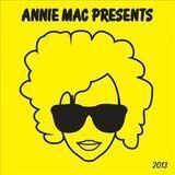 Annie Mac Presents 2013 [CD], 21814389
