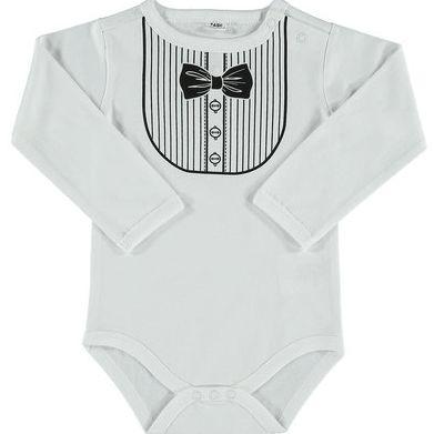 De leukste low budget rompers #onesie #rompers #lowbudget #clothes #babyclothes #HEMA #Zeeman #C&A