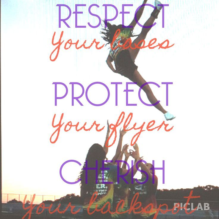 55 best Cheerleading Inspiration images on Pinterest ...