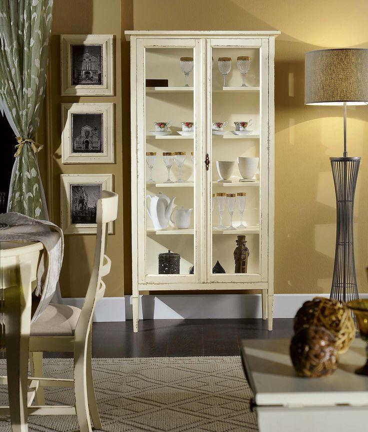 www.cordelsrl.com    # cabinet #livingroom # handmade product