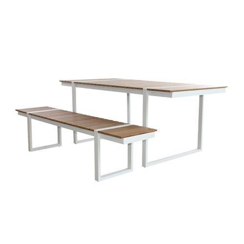 tafel-aluminium
