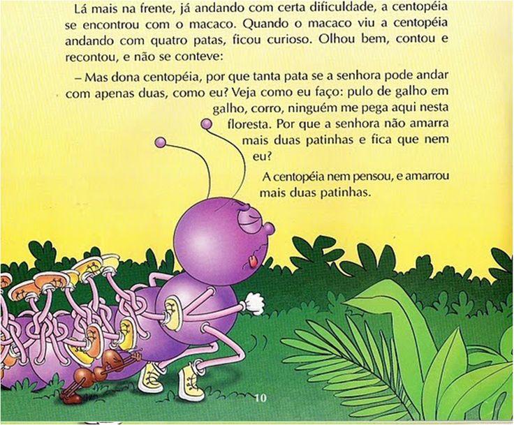 Livro A ZEROPEIA, de Herbert de Souza - Betinho