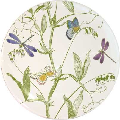 pinturas para porcelana - Buscar con Google