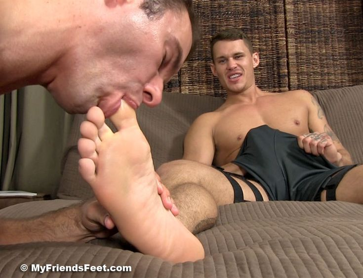 Gay finland feet high quality porn photo