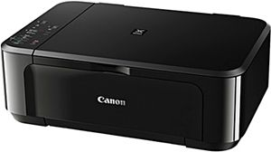 Canon PIXMA MG3650 Driver Download - http://softdownloadcenter.com/canon-pixma-mg3650-driver-download/