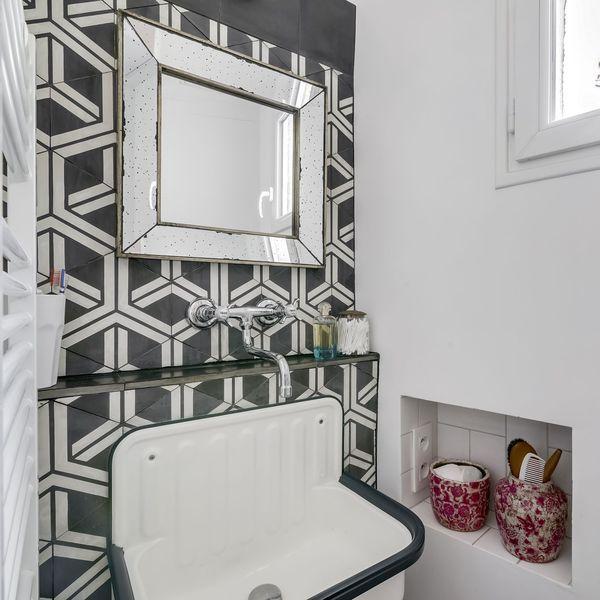 17 meilleures id es propos de accessoires de salle de - Accessoire deco salle de bain ...