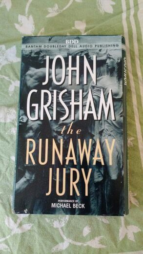 Best images about John Grisham s books on Pinterest