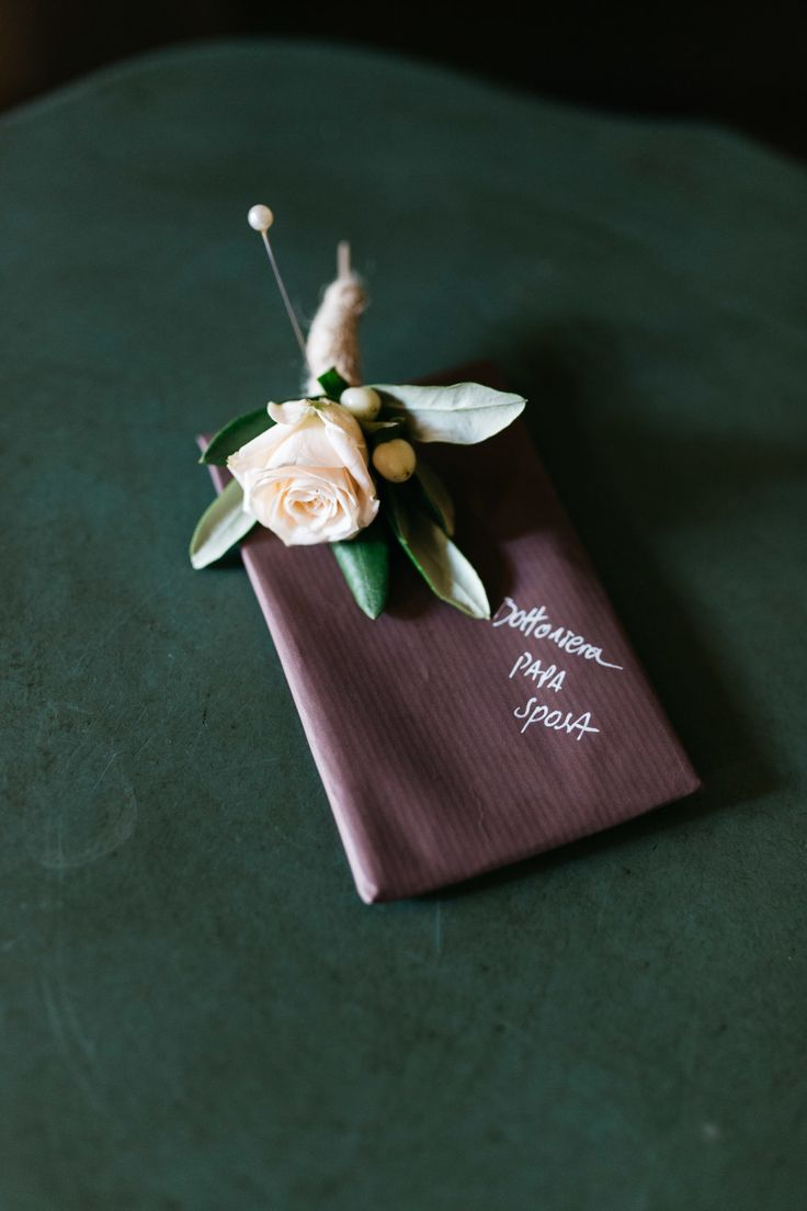 Wedding Photographers: Stefano Santucci - http://www.stylemepretty.com/portfolio/stefano-santucci   Read More on SMP: http://stylemepretty.com/vault/gallery/92550