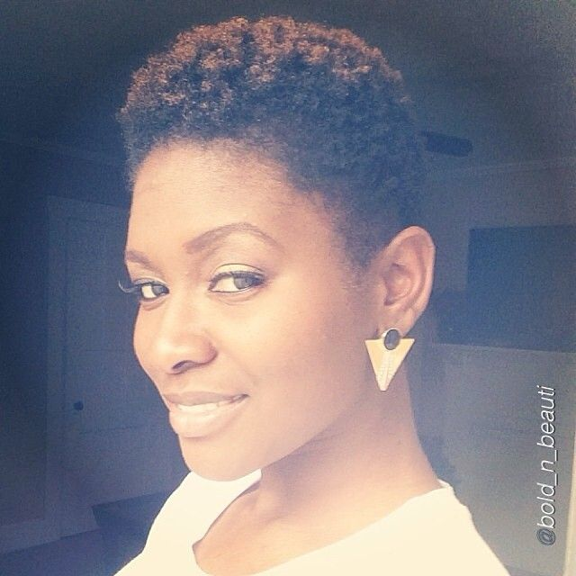 short hair styles for school 343 best images on hair 6245 | 3729d89d60b638a27b088d6245b82d48 short natural hairstyles dope hairstyles