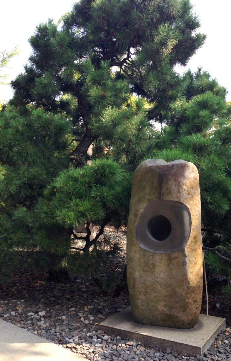 Isamu Noguchi, Noguchi Museum