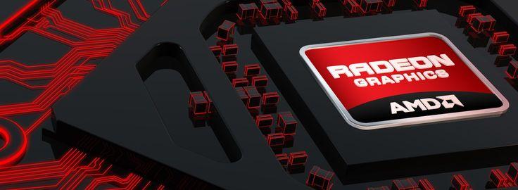 AMD Working on Ethereum Mining Hashrate Drop Fix for Polaris GPUs  #AMD #Drivers #Ethereum #HashrateDrop #MiningEthereum #Mining #hashrate #Fix #Polaris #VEGA #AMDVEGA #ETHDAG #Dag #DagEpoch #Drop #HashrateDropFix #EthereumDAG #Ethash #PolarisFix #RX400 #RX500
