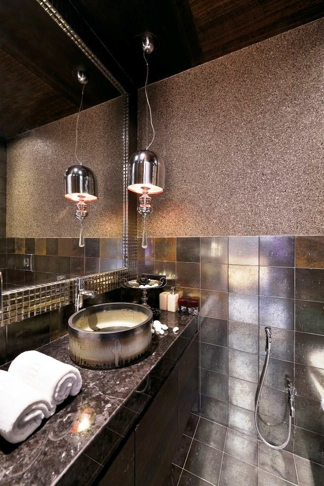 how tile a bathroom 25 best ideas about wall cladding tiles on 18775 | 3729f18775a85b721d4f6d6c7fef2cb3