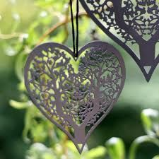 grey wedding decoration - Google Search may be in white.
