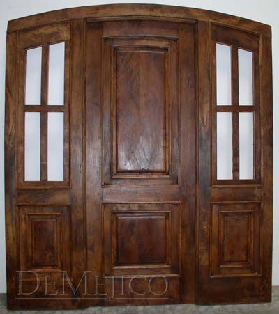 15 Best Mesquite Images On Pinterest Entrance Doors Entry Doors