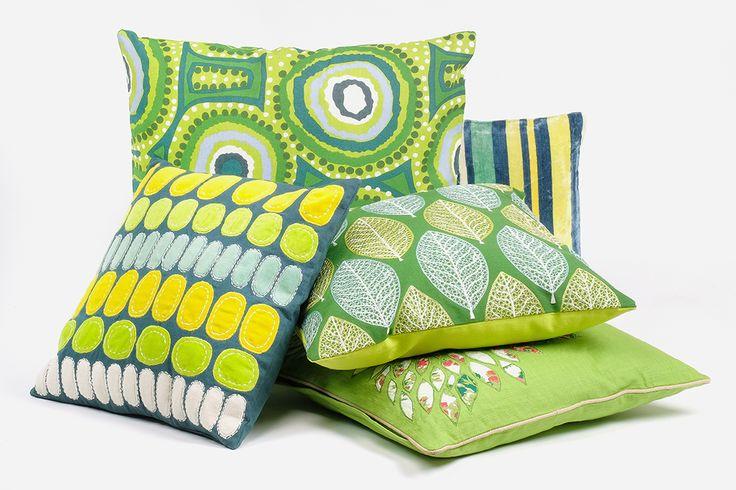 Novas almofadas | A Loja do Gato Preto | #alojadogatopreto | #shoponline