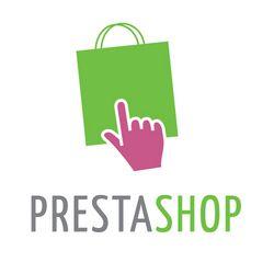 PRESTASHOP  Tiger IT  Services provides you an  E-commerce website solution,through prestashop