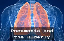 Read pneumonia information including the causes and how to treat and prevent pneumonia.