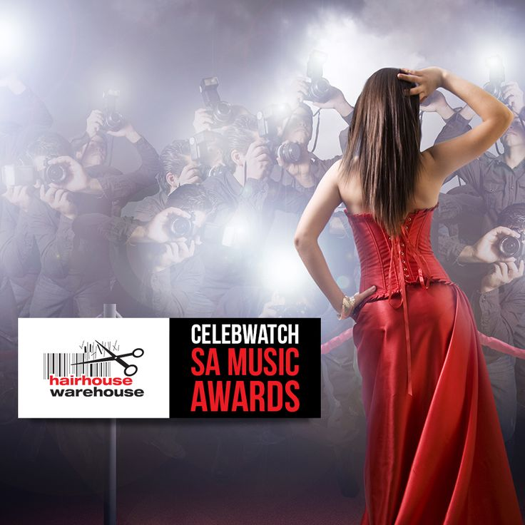 Check out the hair trends that appeared at the 2017 SA Music Awards on our blog: https://www.hairhousewarehouse.co.za/blog/1819-2?utm_source=Facebook&utm_medium=Social_CPC&utm_campaign=Blog&utm_content=SAMAS-2017&%2520Case=#utm_sguid=157507,916cf97a-b53b-16a9-0e64-8ea131ee4e90