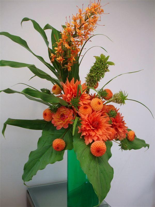 92 Best Images About Buffet Inspiration On Pinterest Altar Flowers Floral Arrangements And Floral