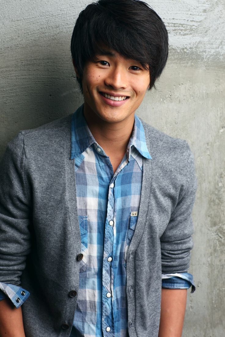 christopher larkin - Google Search