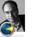 Roger Koplenig  @RogerAT   Experienced senior business strategist and passionate marketer. Member of #dseu http://digitalsunrise.eu/  Dornbirn · http://XeeMe.com/RogerKoplenig