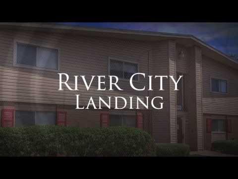 River City Landing - Jacksonville, FL - http://jacksonvilleflrealestate.co/jax/river-city-landing-jacksonville-fl/