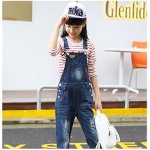 http://babyclothes.fashiongarments.biz/  2016 Girls Jeans Overalls For Girl Denim Autumn Pocket Jumpsuit Bib Pants Children's Jeans Baby Girls Overall For Kids 3-18Years, http://babyclothes.fashiongarments.biz/products/2016-girls-jeans-overalls-for-girl-denim-autumn-pocket-jumpsuit-bib-pants-childrens-jeans-baby-girls-overall-for-kids-3-18years/, USD 28.72/pieceUSD 21.98/pieceUSD 34.05/pieceUSD 34.50/pieceUSD 28.67/pieceUSD 26.88/pieceUSD 28.69/pieceUSD 34.57/piece  2016  Girls Jeans…