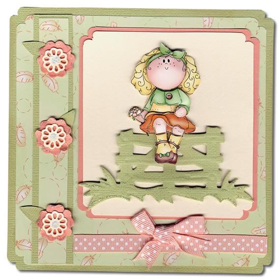 05-01-2012 Leane Creatief Card