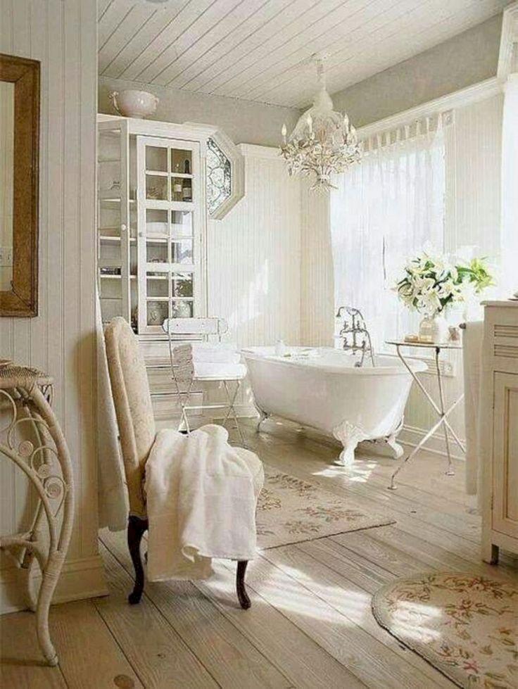 291 best bathrooms images on pinterest bathroom ideas for Best bathrooms ever