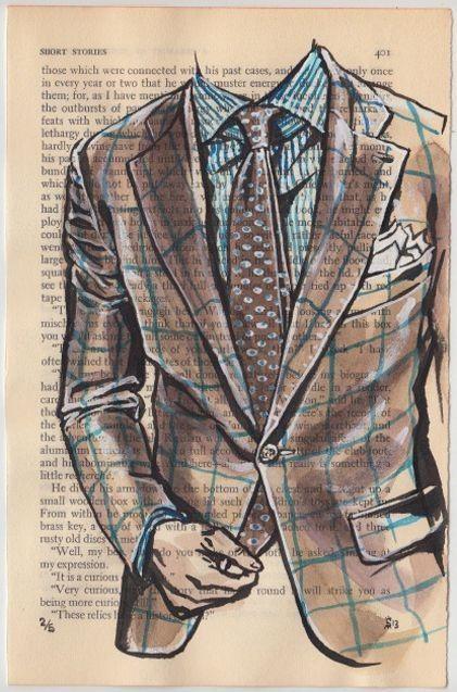 Картинки для мужских работ, пиджак, мужчина