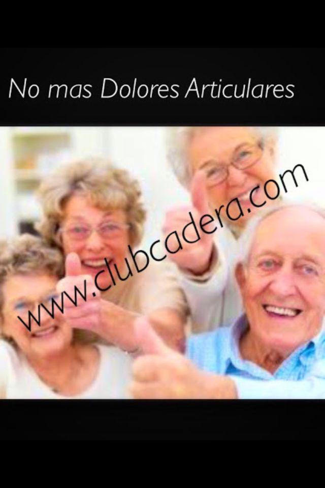 Especialistas en dolores articulares. Club Cadera y Rodilla www.clubcaderayrodilla.com, www.clubcadera.com; es una entidad privada ubicada dentro del Centro comercial CENTRO SUBA - Calle 145 No. 91-19  en el SEGUNDO PISO, L10-106 en la ciudad de Bogotá D.C. República de Colombia. PBX: 571- 6923370; 571-6837538, 571-6009349, Móvil +57 314-2448344, 300-2597226, 311-2048006, 317-5905407.  Tratamientos de última tecnología en artrosis, osteoartritis degenerativa, erosivas, crónicas