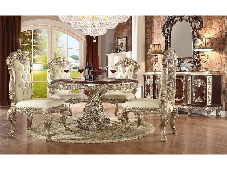 Best 25+ Round dining set ideas on Pinterest Round dining table