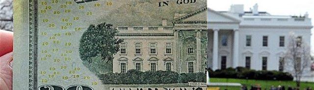 Grootste financiële schandaal in de Amerikaanse geschiedenis komt aan het licht - http://www.ninefornews.nl/grootste-financiele-schandaal-de-amerikaanse-geschiedenis-komt-aan-het-licht/