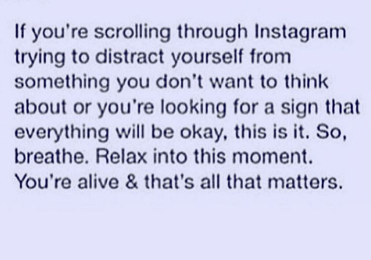 Everything is going to be okay  #diinadaring #instastuff #quote #quotes #comment #comments #tweegram #quoteoftheday #song #funny #life #instagood #love #photooftheday #igers #instagramhub #tbt #instadaily #true #instamood #nofilter #word