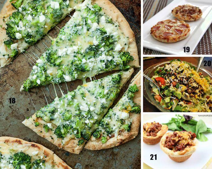 Best 25 college cooking ideas on pinterest student food breakfast nachos forumfinder Gallery
