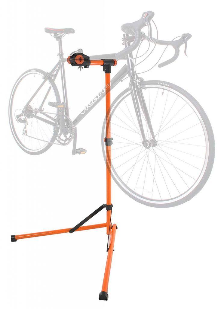 Top 10 Best Bike Repair Stands In 2020 Reviews Bike Repair Stand