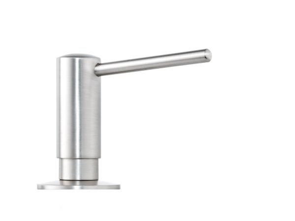 les 25 meilleures id es concernant distributeur de savon sur pinterest salle de bain plat. Black Bedroom Furniture Sets. Home Design Ideas